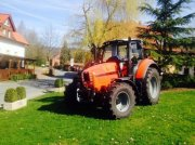 Same Fortis 150 Infinity Tractor