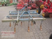 Frost 2.50 MTR. Cultivator