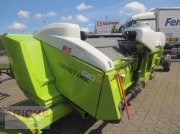CLAAS DIRECT DISC 610 Contour Pro NT dispozitiv de tăiere GPS