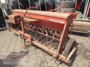 Stegsted 2,5mtr. Drillmaschine Semanatoare