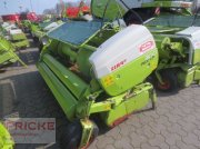 CLAAS PU 300 Pro T Pick-up