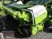 CLAAS PU 300 HDL Pick-up
