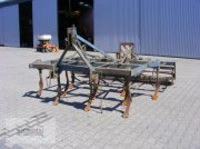 Frost Schwergrubber 2,80 m Cultivator