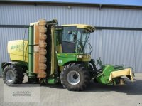 Krone BIG M II 400 Cositoare