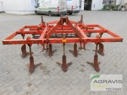 Howard GRUBBER Cultivator