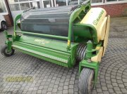 Krone Easy Flow PU 3001 Pick-up