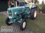MAN 2L5 Tractor