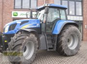 New Holland TVT 170 Tractor