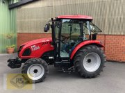 TYM T654 Tractor