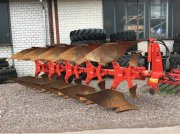 Kuhn Multimaster 122 LP Plug