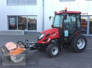 TYM T353 HST tractor rutier (comunal)