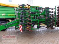 Great Plains Simba SL 400 Cultivator