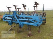 Frost TGF Cultivator