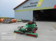 Ransomes SPINDELMÄHER 213D cositoare
