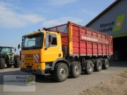 DAF M 5250 TS Camion