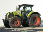 CLAAS AXION 850 Tractor