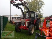 Case IH 955 AS Tractor