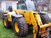 JCB 541/70 AGRI XTRA Tractor