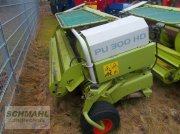 CLAAS Claas PickUp 300 HD Pick-up