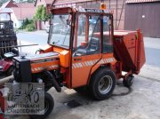 Holder P 22 HA tractor rutier (comunal)