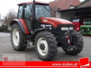 New Holland M 100/8160 Tractor