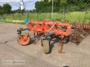 Howard Frontgrubber 2,50m Cultivator