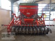 Vogel & Noot Arterra MS 300 combinatie
