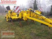 Strom Terraland TN3000RT Decompactor