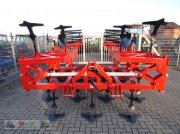 STP RKW 4 6 Cultivator