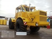 Kirovets K 700 A Tractor