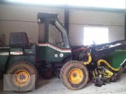 Timberjack FMG 0470 recoltator complect