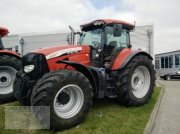 McCormick X 70.70 Tractor