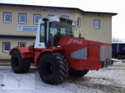 Kirovets K 734 Tractor