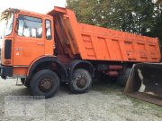 M.A.N. 32-331 Camion