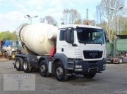 M.A.N. 32.400 Camion