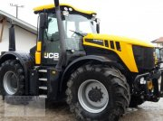 JCB 3230-80 Xtra Tractor