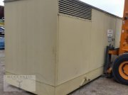 M.A.N. DE2540 MTE generator de curent electric