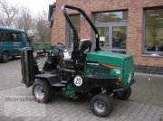 Ransomes Highway 2130 2 WD cositoare