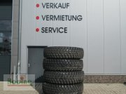 Nokian 480/80R38 set complect de roţi