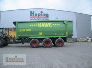 Hawe CSW 5000 T - 521 Remorcă prin impingere