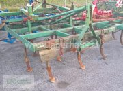 Ackerl Grubber Cultivator