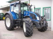 Valtra N163 DIRECT Tractor