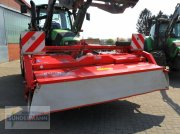 Kuhn Frontmäher GMD 802 FF Cositoare
