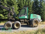 Timberjack 1070 recoltator complect