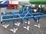 Frost TGF 300 Cultivator