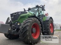 Fendt 1050 Profi Plus Tractor