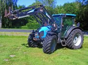 Landini PowerFarm 100 Tractor