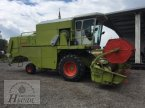 Dreschwerk des Typs CLAAS Dominator 76 in Stephanshart