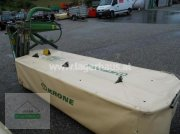 Krone AM 283 S Cositoare