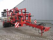Horsch TIGER 4 AS Cultivator